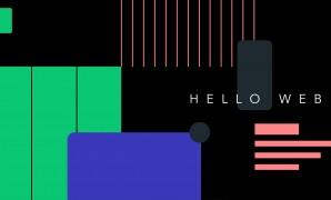 نبذة عن تاريخ وتطور تصميم الويب للمصممين