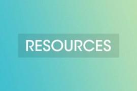 أهم-10-مصادر-يحتاجها-مصممي-الشعارات-270×180