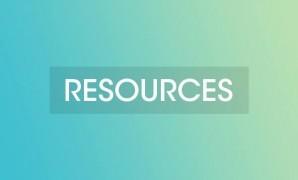 أهم 10 مصادر يحتاجها مصممي الشعارات
