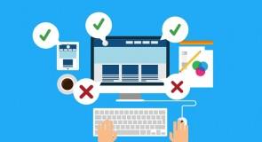 5 أخطاء شائعة في التصميم وكيفية تجنبهم
