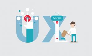 4 أشياء يحتاجها كل مصمم فى الـUX