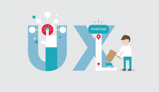 10-reasons-user-experienceUX-design-is-important
