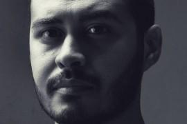 حوار مع المصمم المبدع كريم آدم