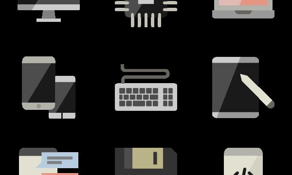 124091-color-design-tools