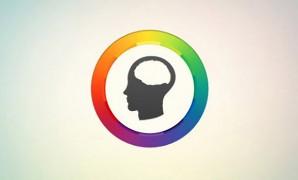 علاقة اللون بعلم النفس !