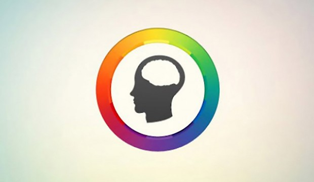 1400100694-psychology-color-marketing-branding