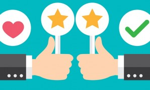 5 نصائح عملية تحسن من تجربة المستهلك لموقعك الإلكتروني.