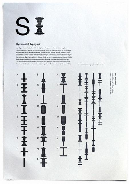 5d4f82103206.55f7325071bd5
