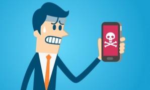 لماذا يحتاج عملك التجاري على الويب أن يكون Mobile Friendly