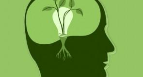 ميند سيت Mindset و تحقيق تجربة استخدام أكثر فعالية