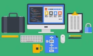 7 مهارات لابد أن يمتلكها مصمم الويب