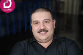 حوار مع المدير الفني والخبير في مجال الطباعة أحمد هاني
