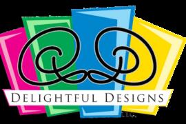 Delightful Design بين العيوب والمزايا
