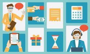 أكثر من 5 طرق يستخدمها الـUX Designr لجمع أراء المستخدمين حول المنتج