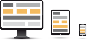 What_Is_Responsive_Web_Design2