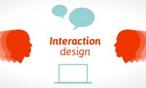 ماهو التصميم التفاعلي؟ وما هي تلك المبادئ التي يقوم عليها؟