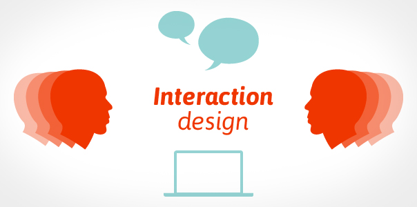 interaction-design