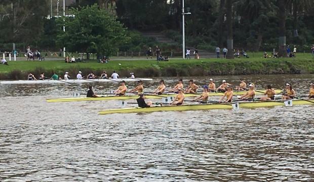 rowing-team