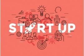 7 عوامل تهدد أى startup.