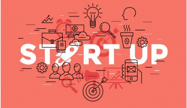 start-up-business-background_1268-1347