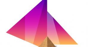 4 طرق أساسية لإنشاء تسلسل هرمي بصري (visual hierarchy)