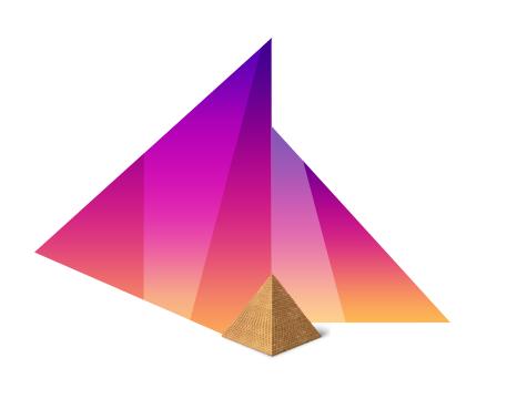 visual-pyramids-colorslab
