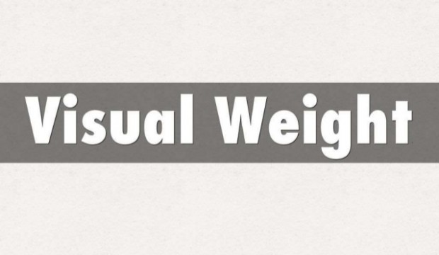 visual-weight-1-638