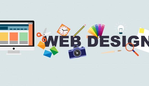 webdesign-courses